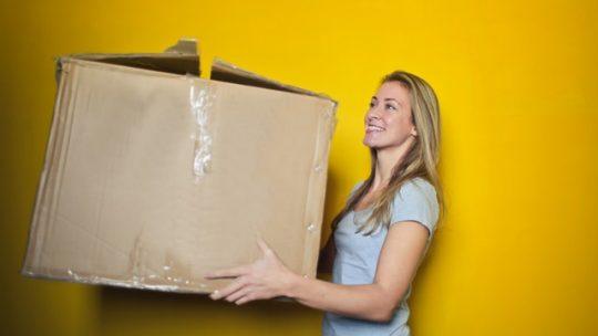 Waarom de voorbereiding van je verhuizing zo belangrijk is
