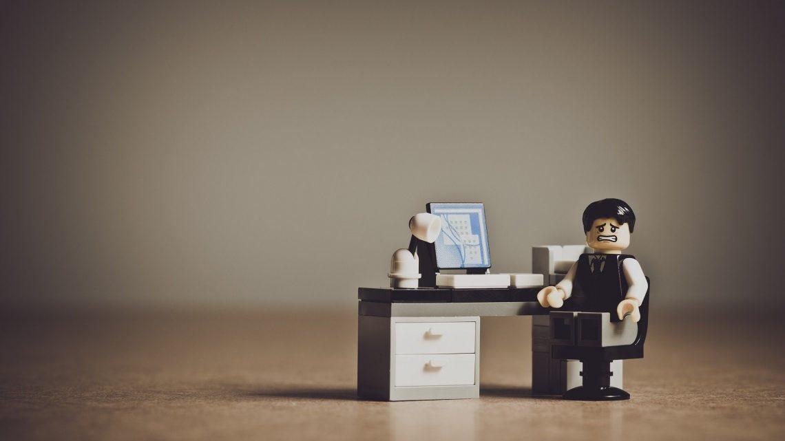 Hebben je werknemers bijscholing nodig?