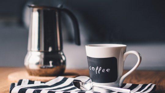 Haal alles uit jouw nespresso apparaat