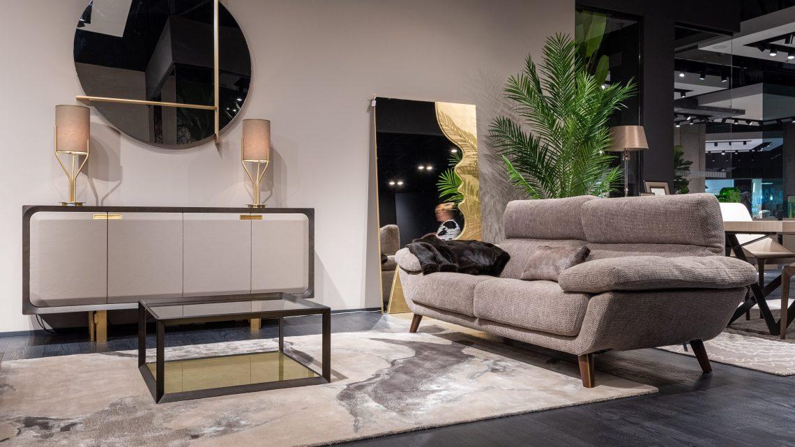 Drie redenen om voor een keramische vloer te kiezen